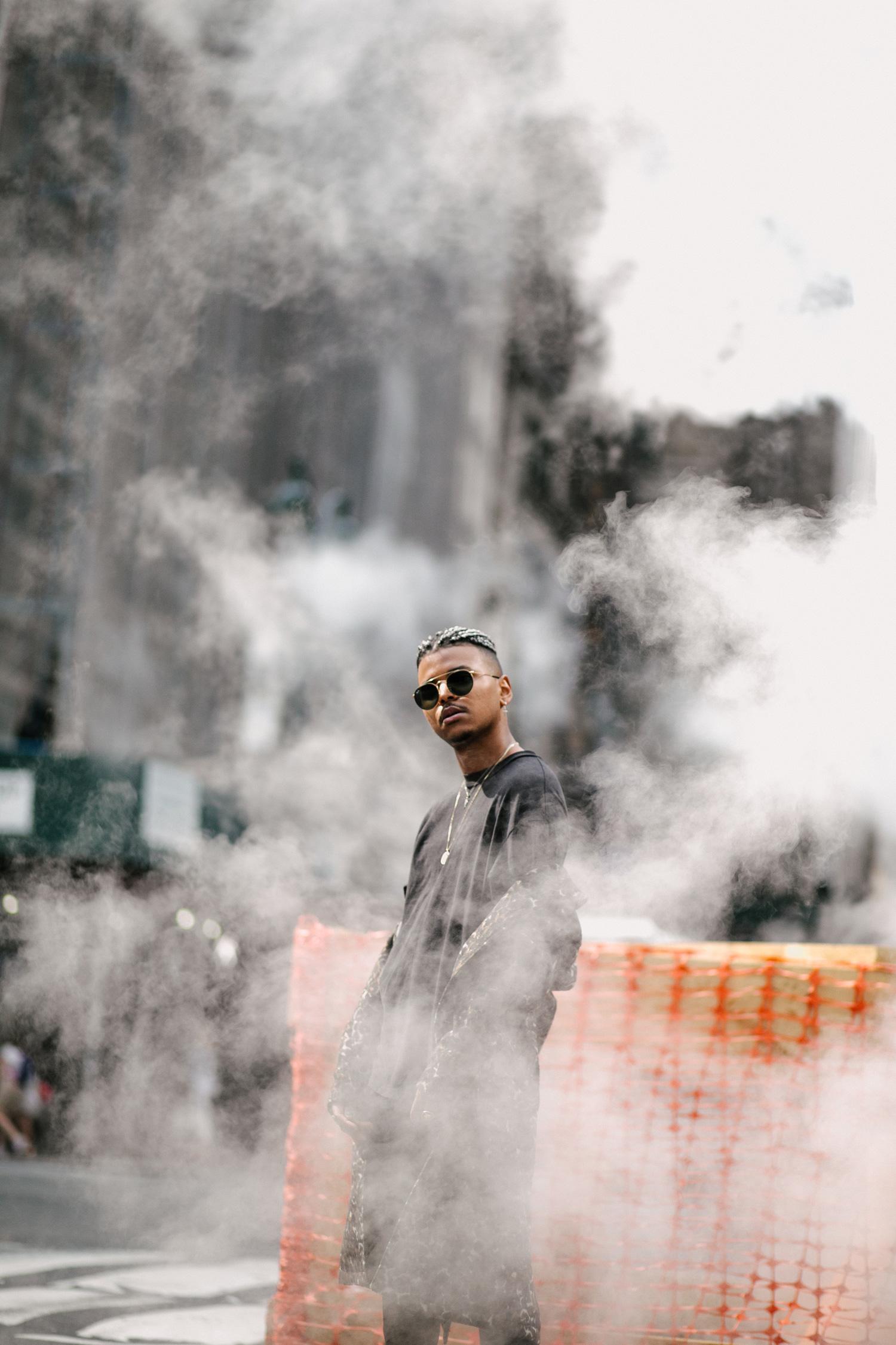 472-mens-NY-Street-style.jpg