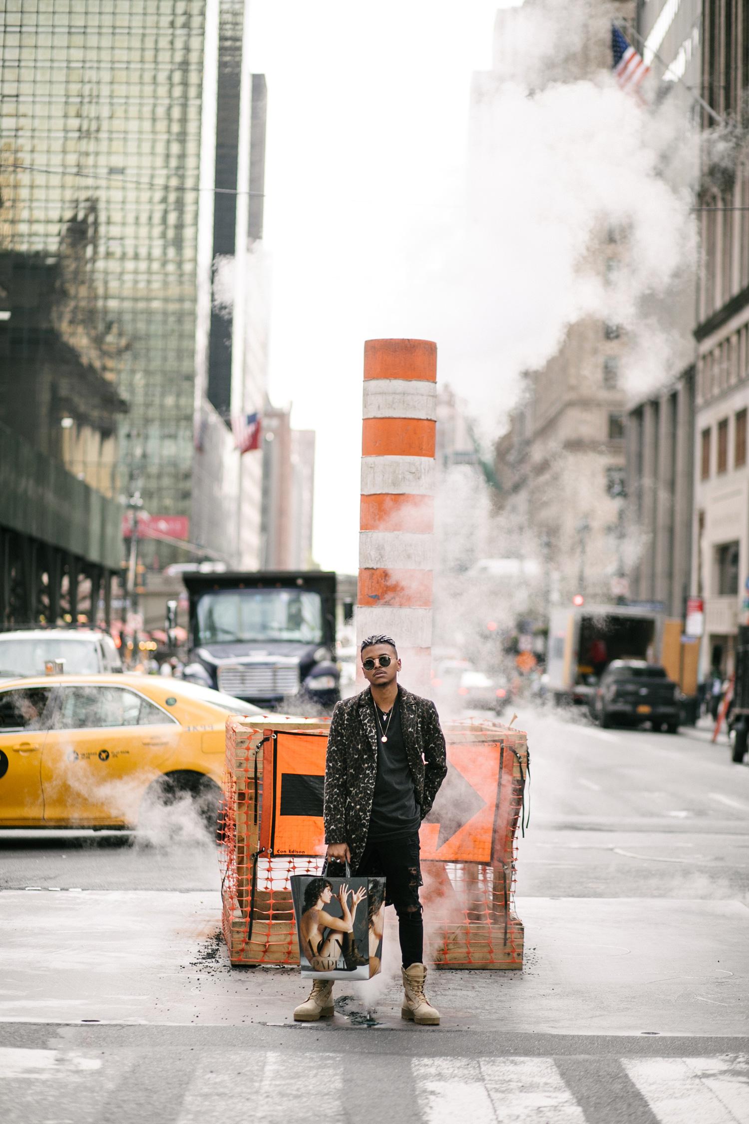476-mens-NY-Street-style.jpg