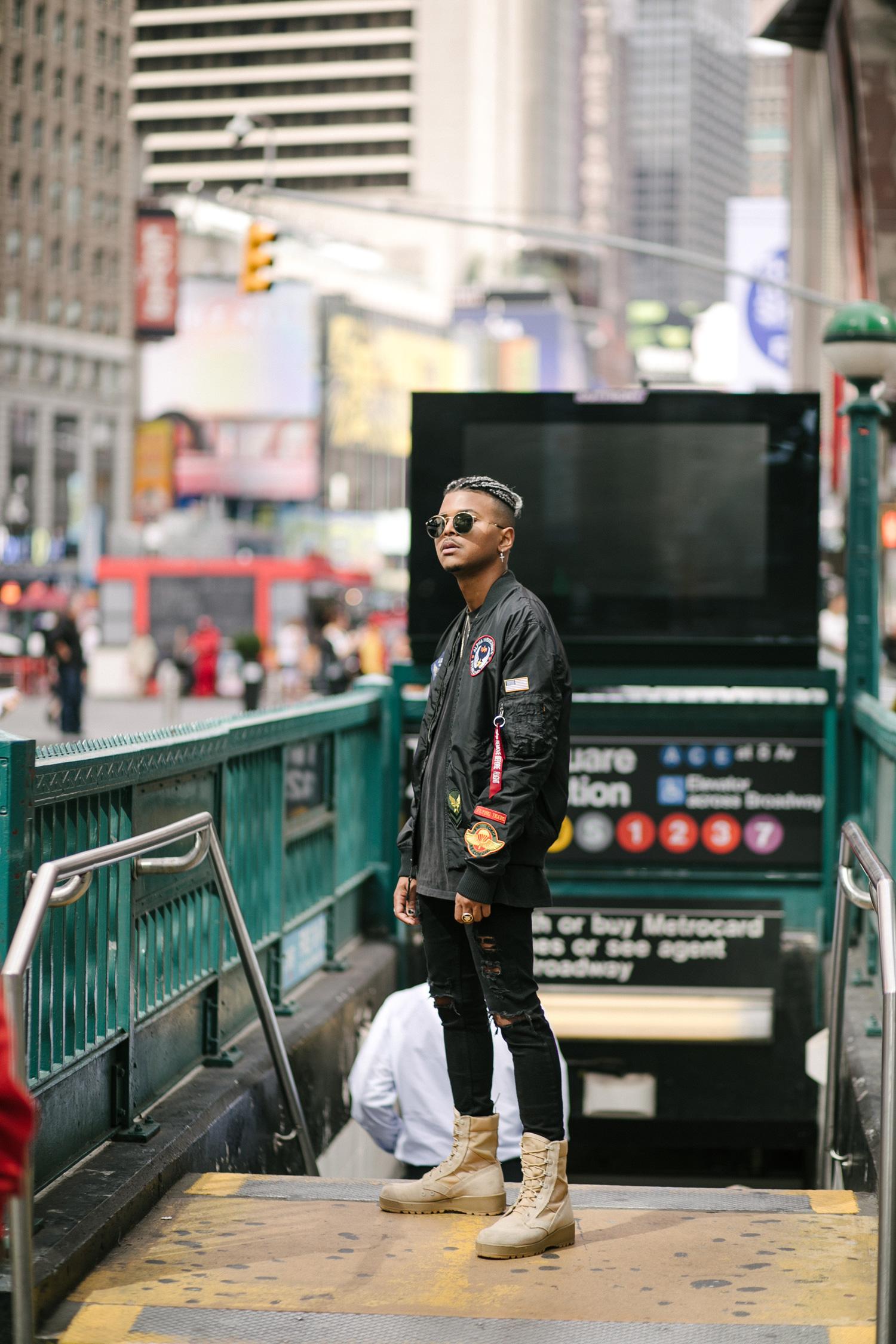 477-mens-NY-Street-style.jpg
