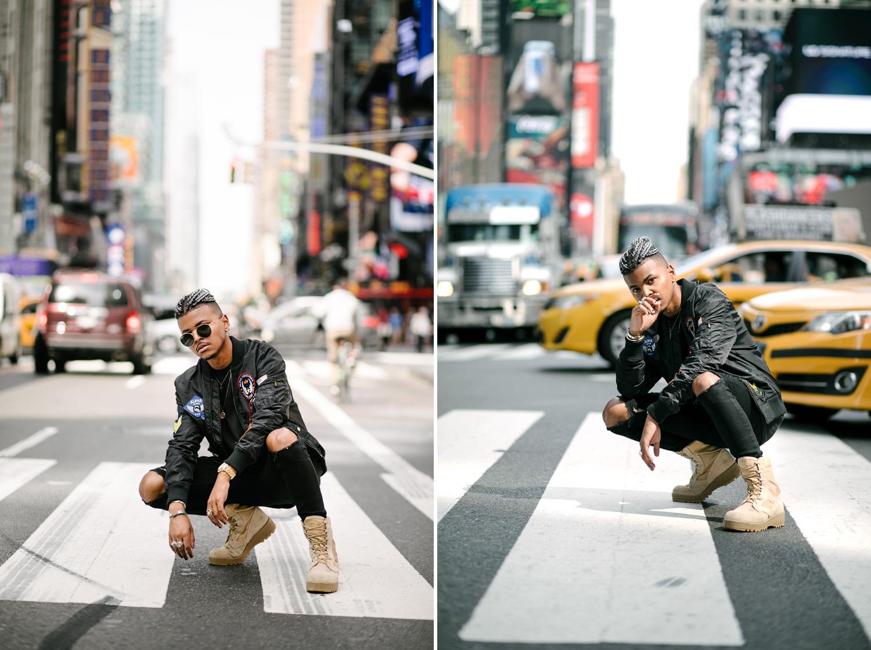 478-mens-NY-Street-style.jpg