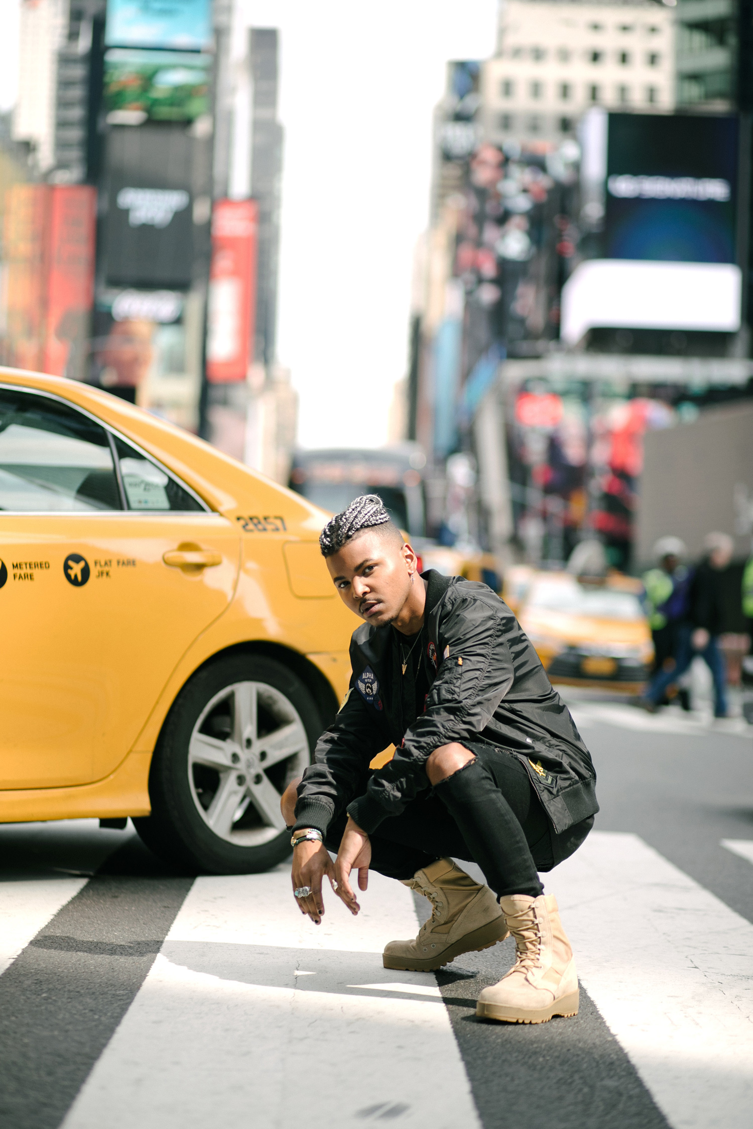 479-mens-NY-Street-style.jpg