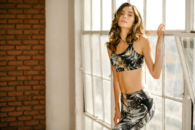 034-activewear-fashion-shoot.jpg