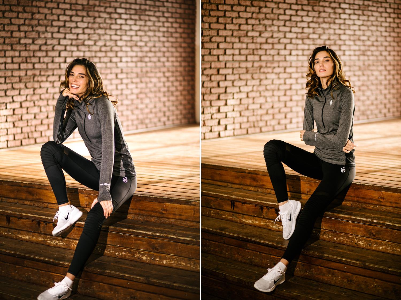 047-activewear-fashion-shoot.jpg