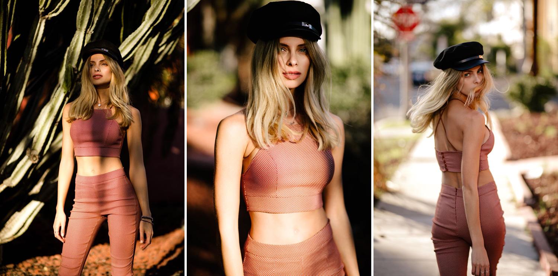 065-LA-Fashion-Shoot.jpg
