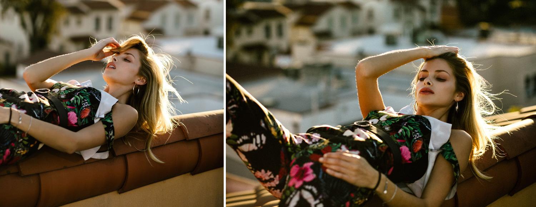 067-LA-Fashion-Shoot.jpg