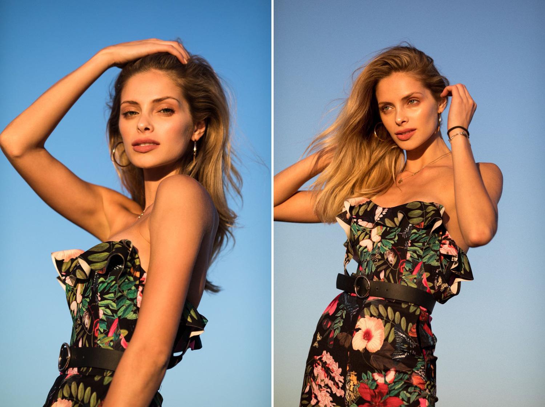 071-LA-Fashion-Shoot.jpg