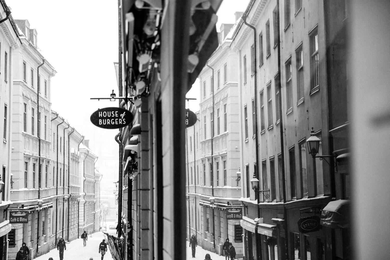 078-gamla-stan-old-town.jpg