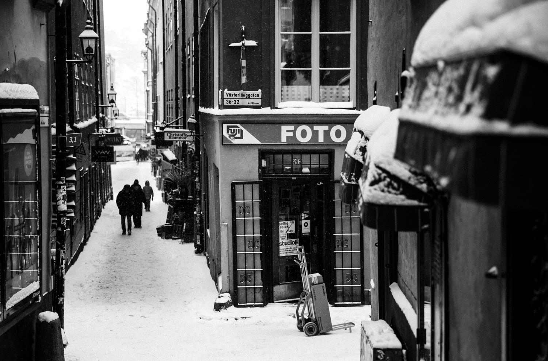 080-gamla-stan-old-town.jpg