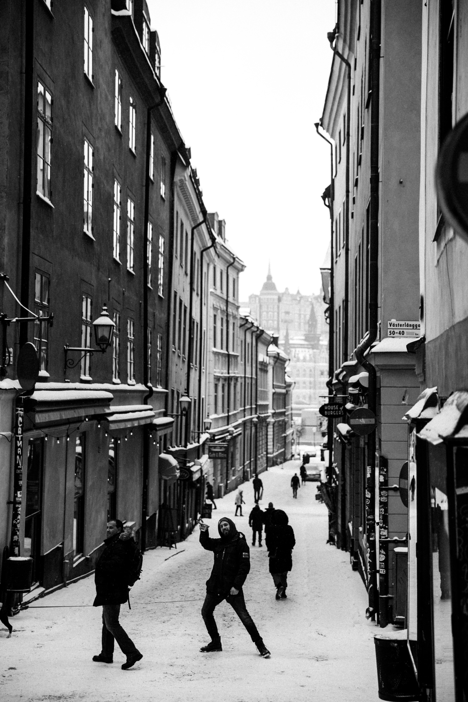 079-gamla-stan-old-town.jpg