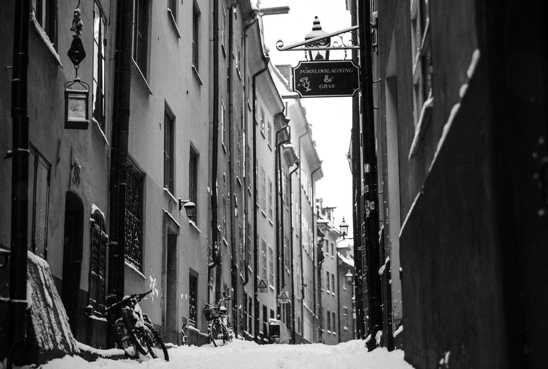 082-gamla-stan-old-town.jpg