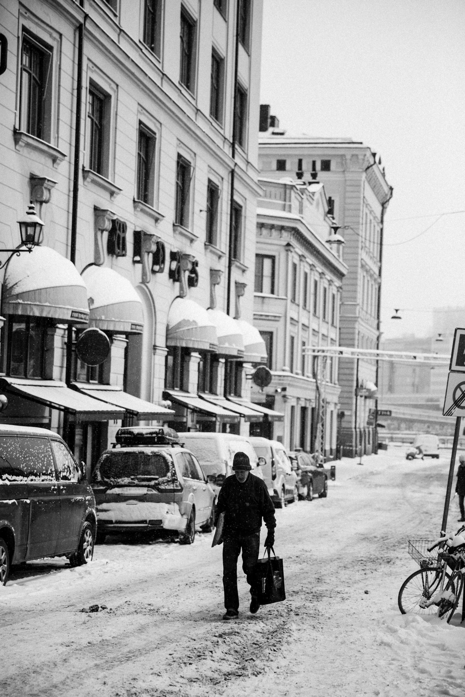 081-gamla-stan-old-town.jpg