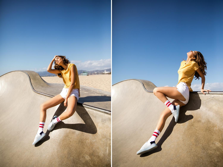 124-Santa-Monica-Lifestyle-Photoshoot.jpg