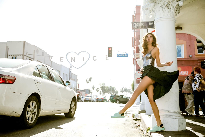 132-Santa-Monica-Lifestyle-Photoshoot.jpg