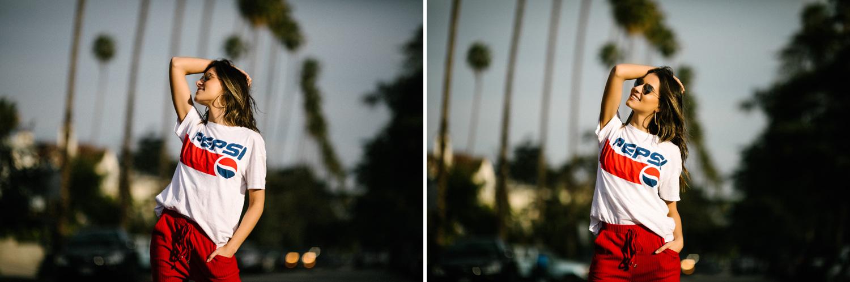 057-La-street-style.jpg