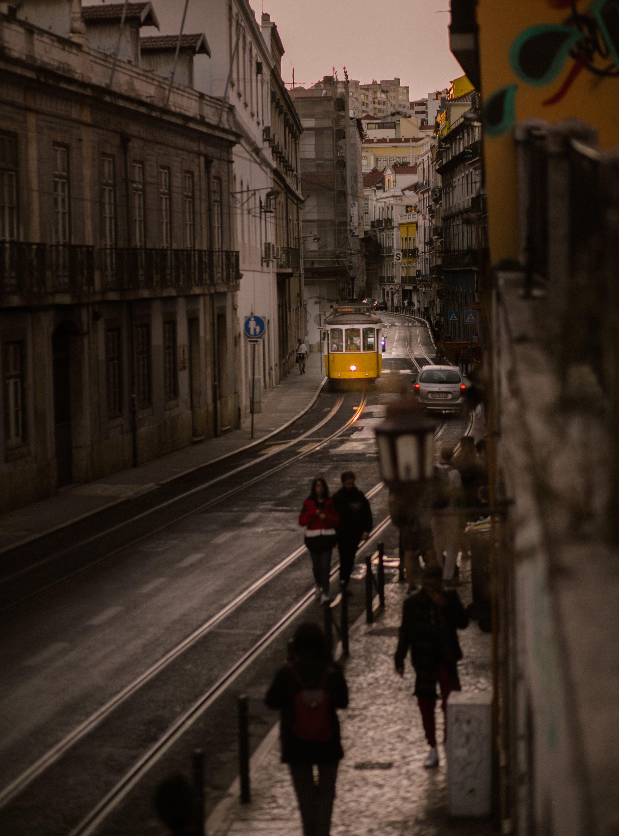 Lisbonportugal-218.jpg