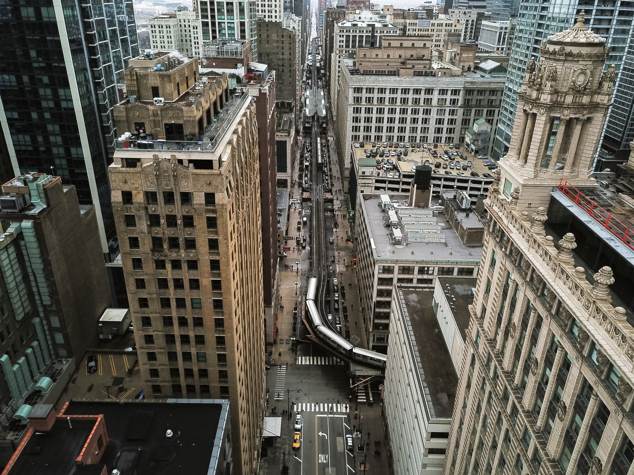 chicago-city-drone-photography.jpg