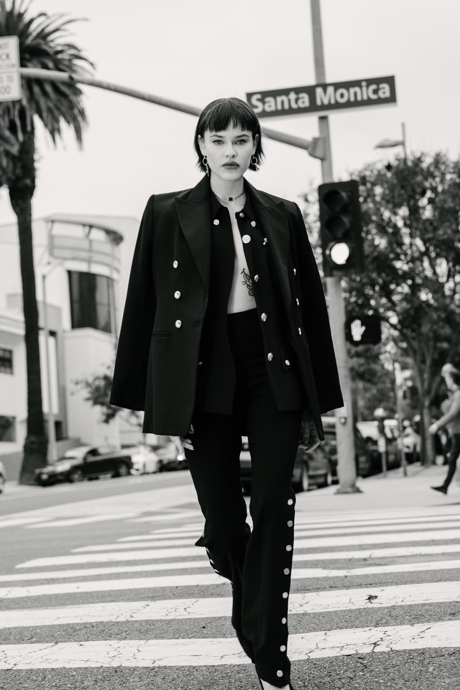 019-LA-Urban-Street-Style.jpg