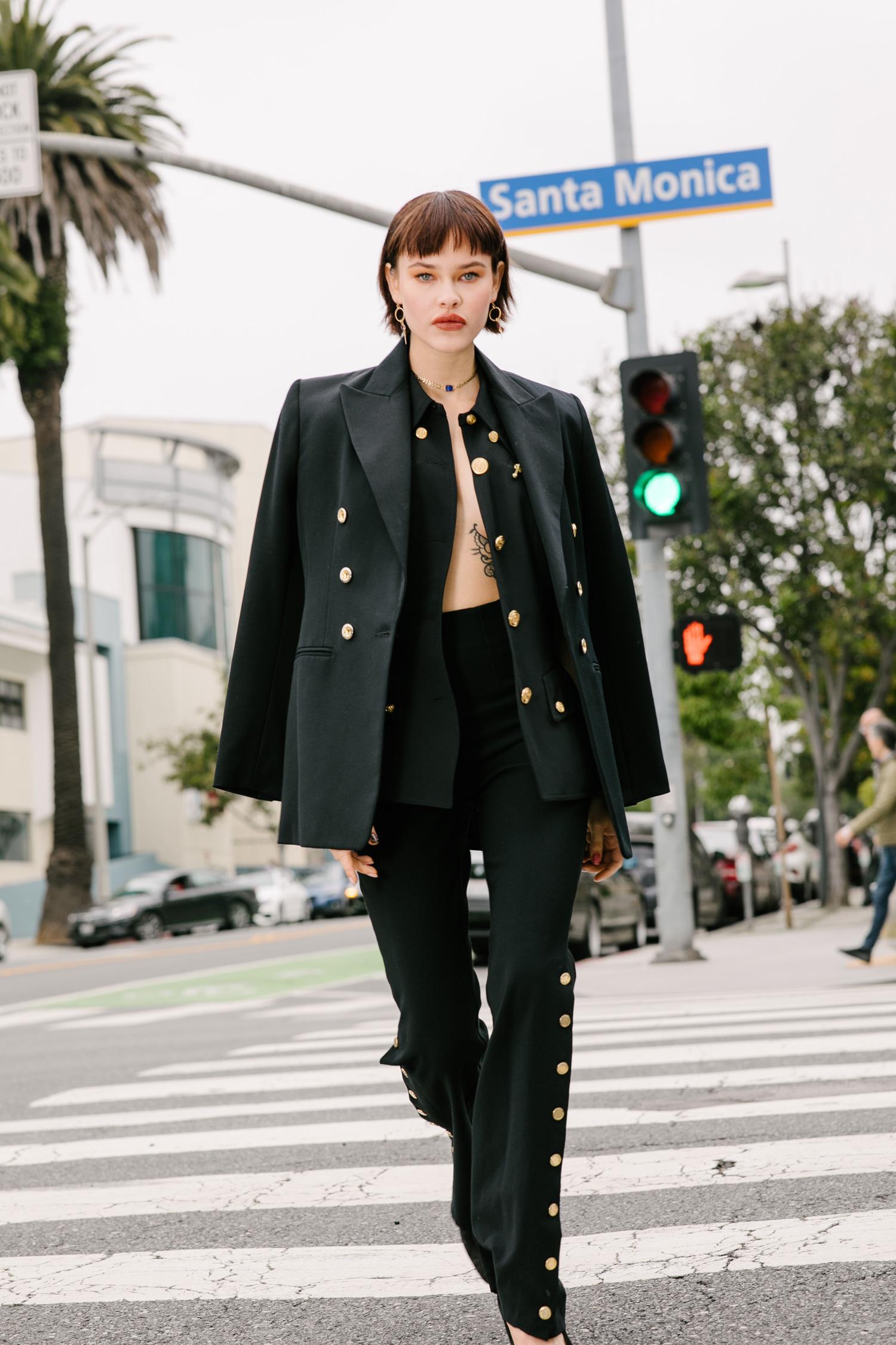 020-LA-Urban-Street-Style.jpg