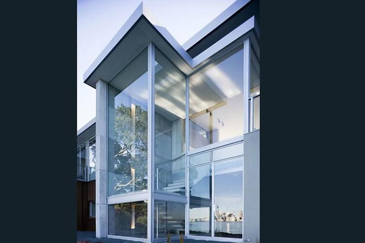 Inner Harbour House 3.JPG