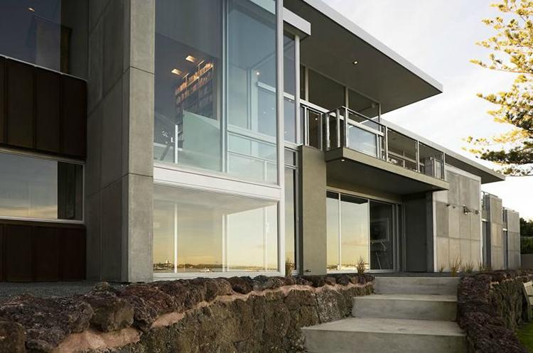 Inner Harbour House 4.JPG