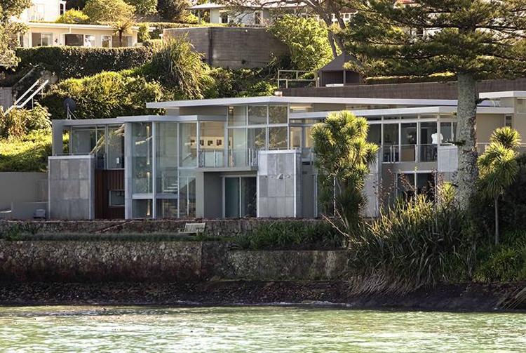 Inner Harbour House 8.JPG