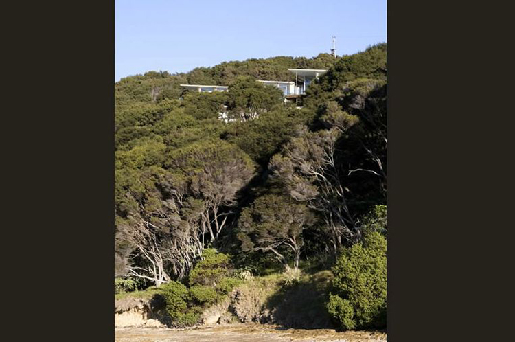 Waiheke Island House 2.JPG