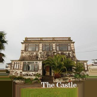 The Castle.png