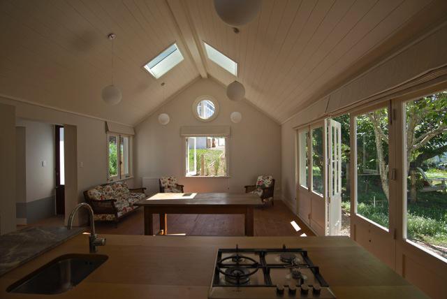 new house 3.jpg