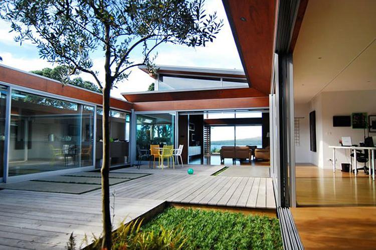 Courtyard House 3.JPG