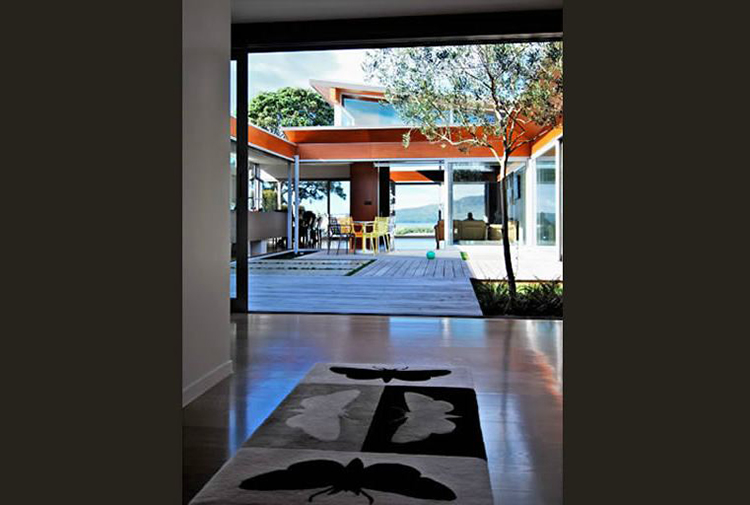 Courtyard House 5.JPG