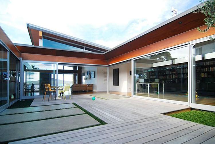 Courtyard House 6.JPG