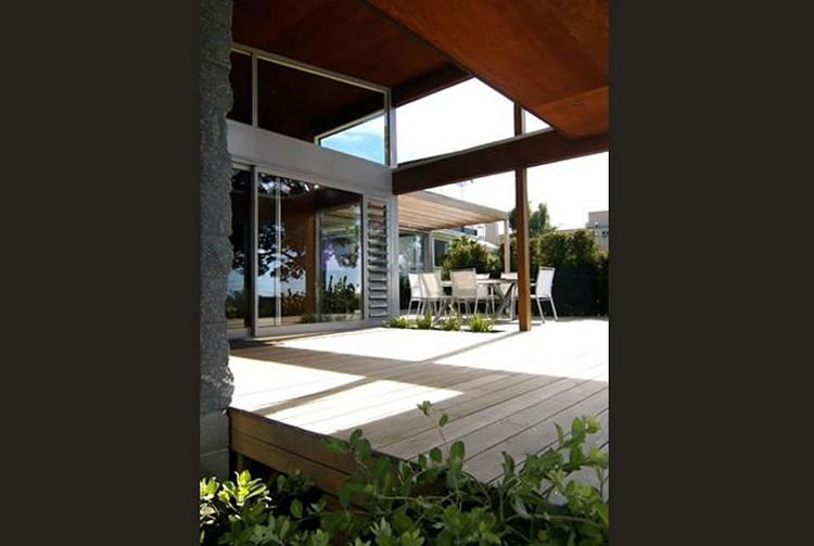 Courtyard House 8.JPG