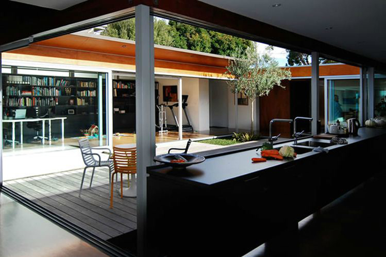 Courtyard House FIRST image.JPG