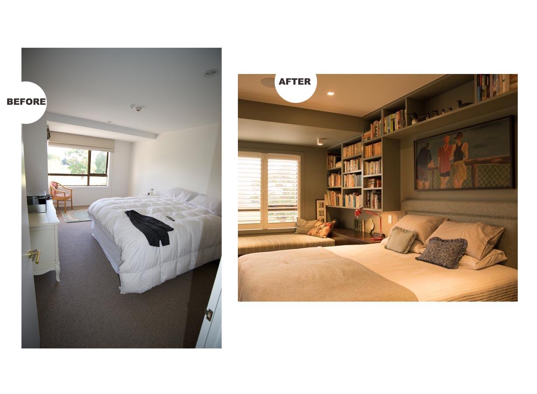 BEDROOM BA 1.jpg