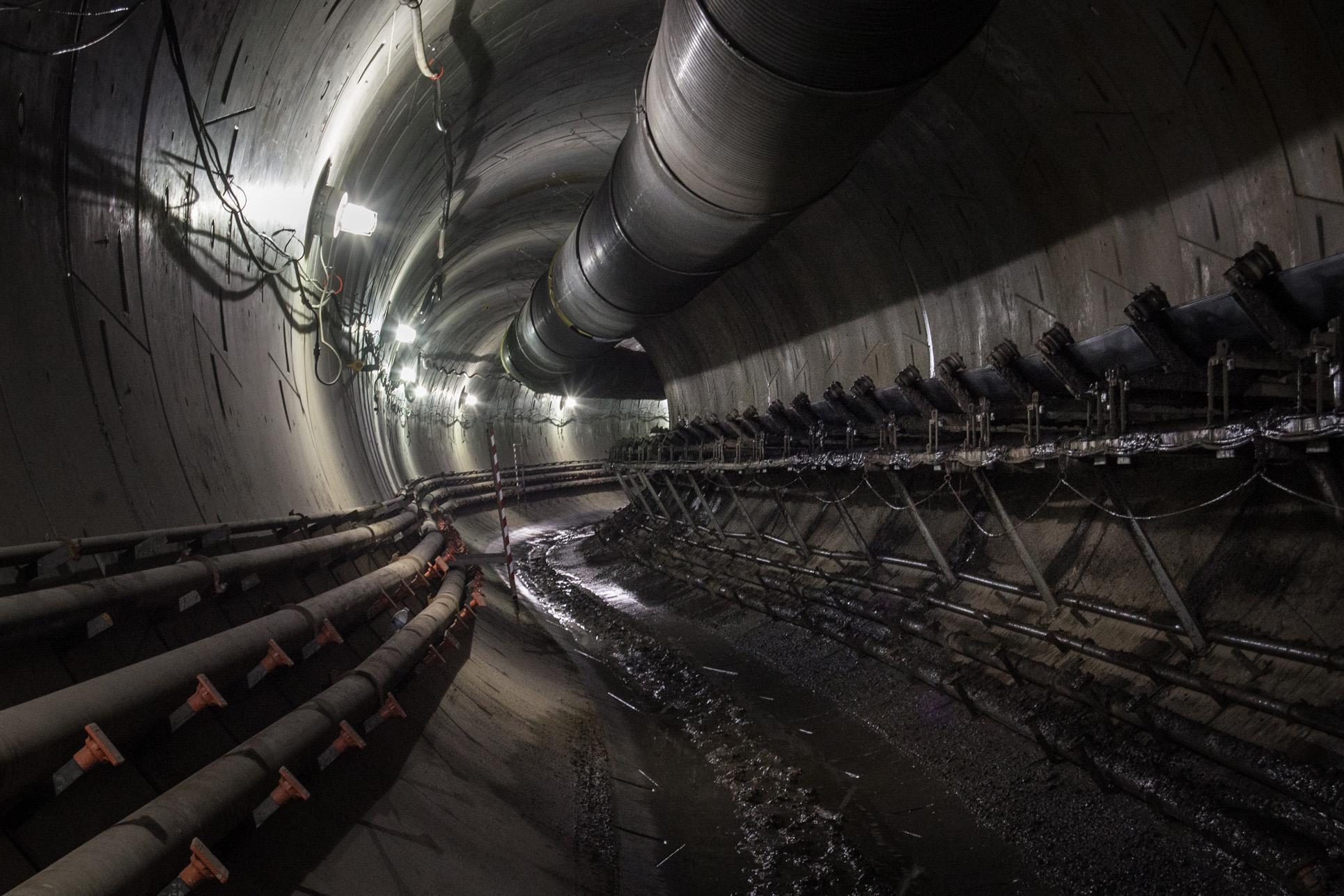 140305_1171_NB_Tunnel_full.jpg
