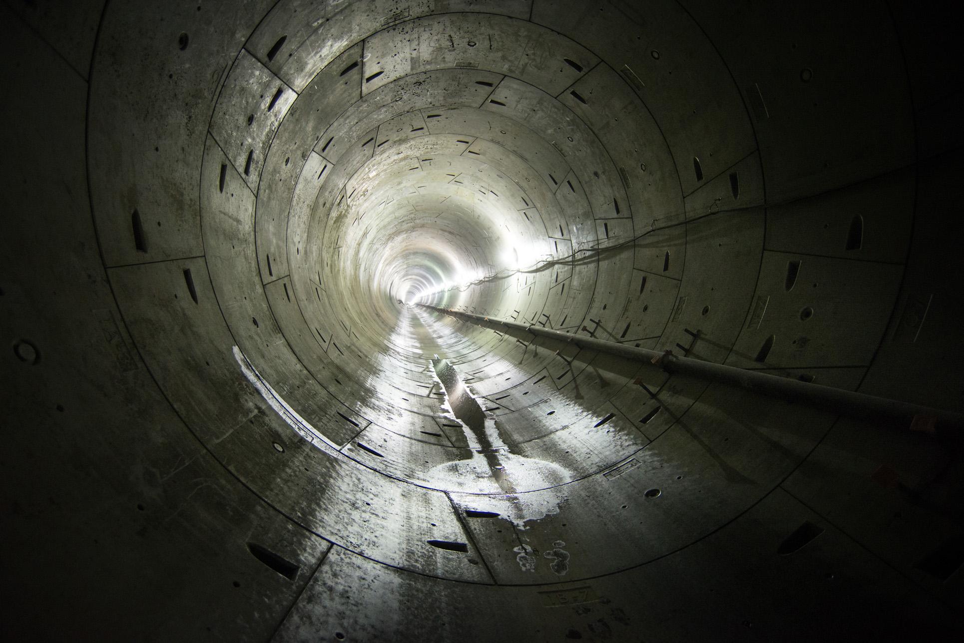 160204_1011_SB_Tunnel_full.jpg
