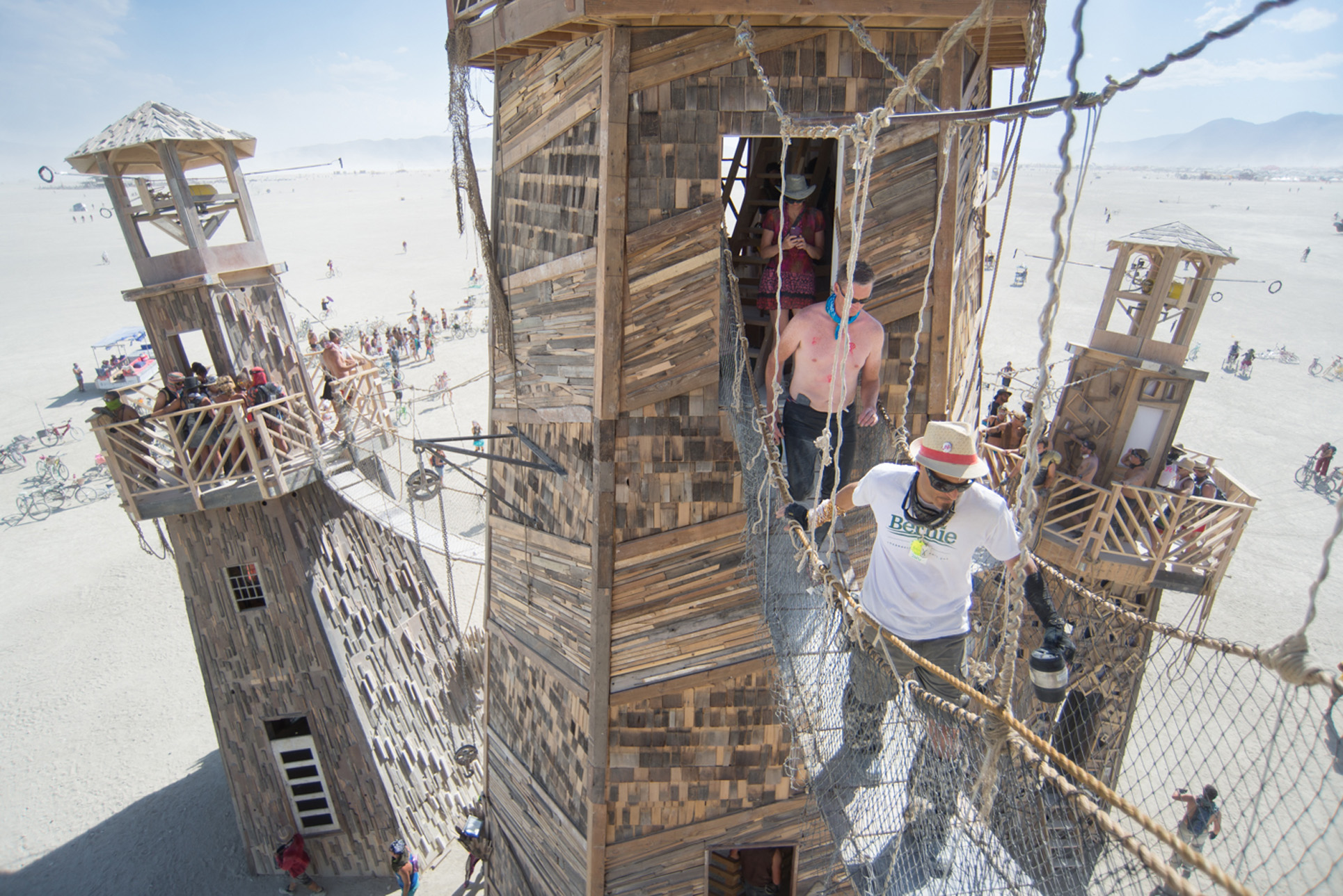 160831_0288_BurningMan2016.jpg