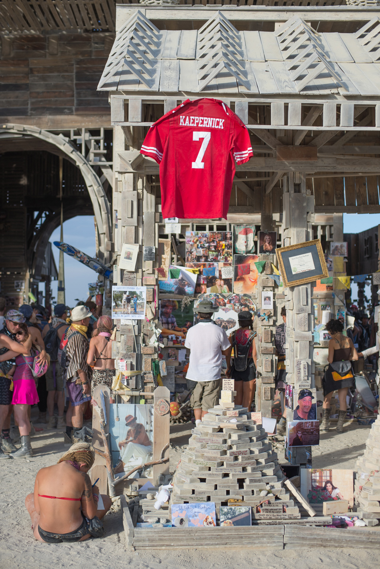 160902_0456_BurningMan2016.jpg
