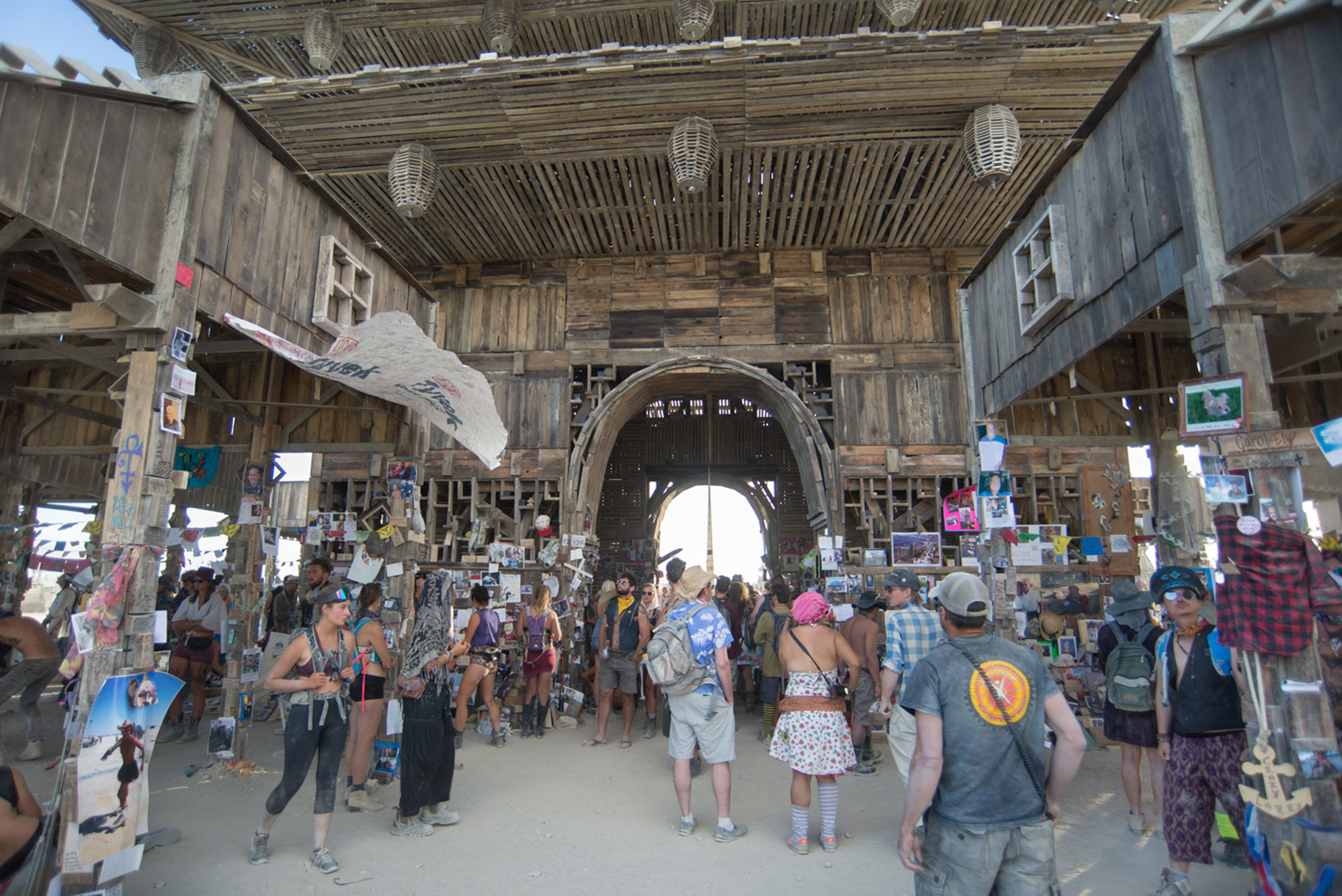 160902_0474_BurningMan2016.jpg