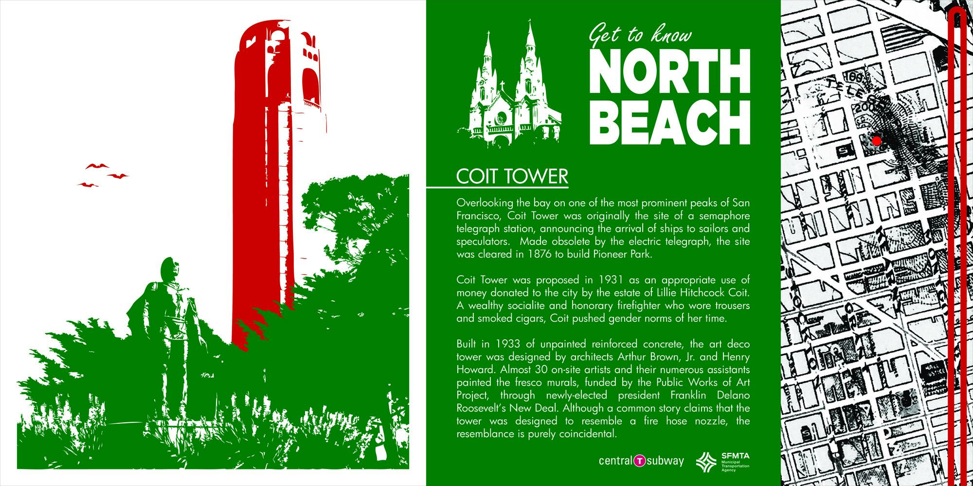 nb_coit_tower_v2.jpg