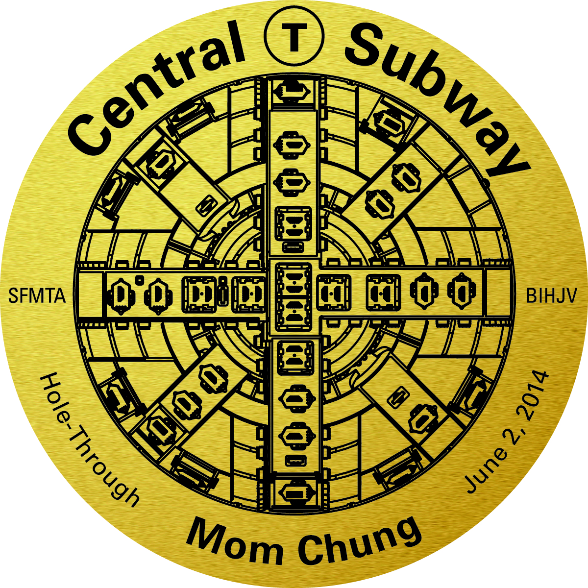 TBM_medallion_MomChung_Final_gold-01.jpg