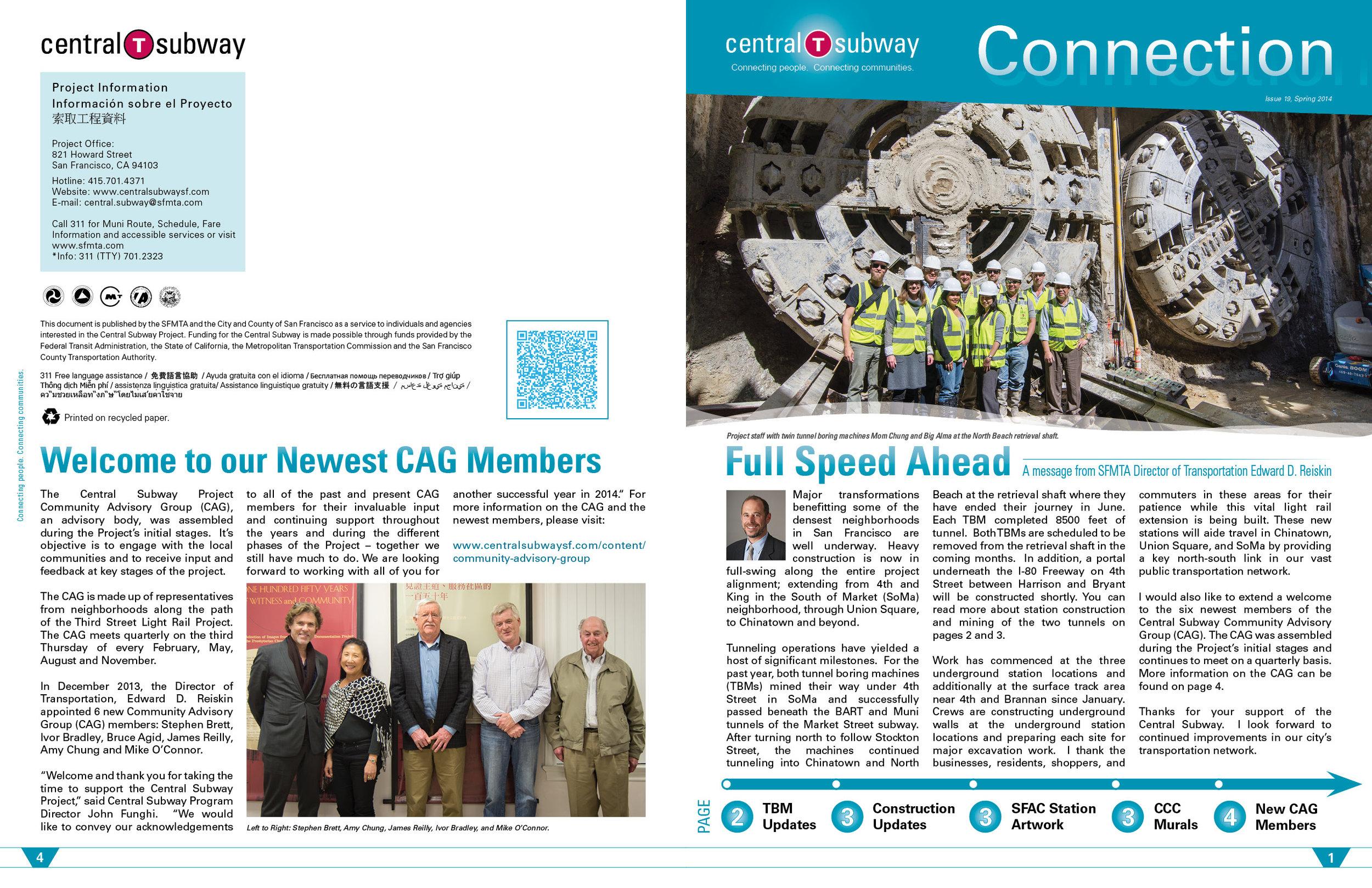 2014_spring_newsletter.jpg