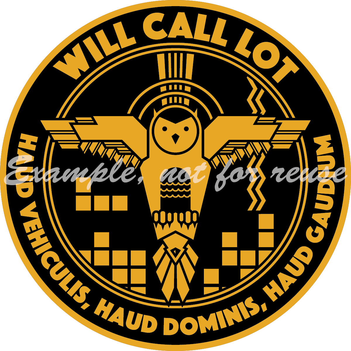 Will Call 2016_CMYK-01-01.png