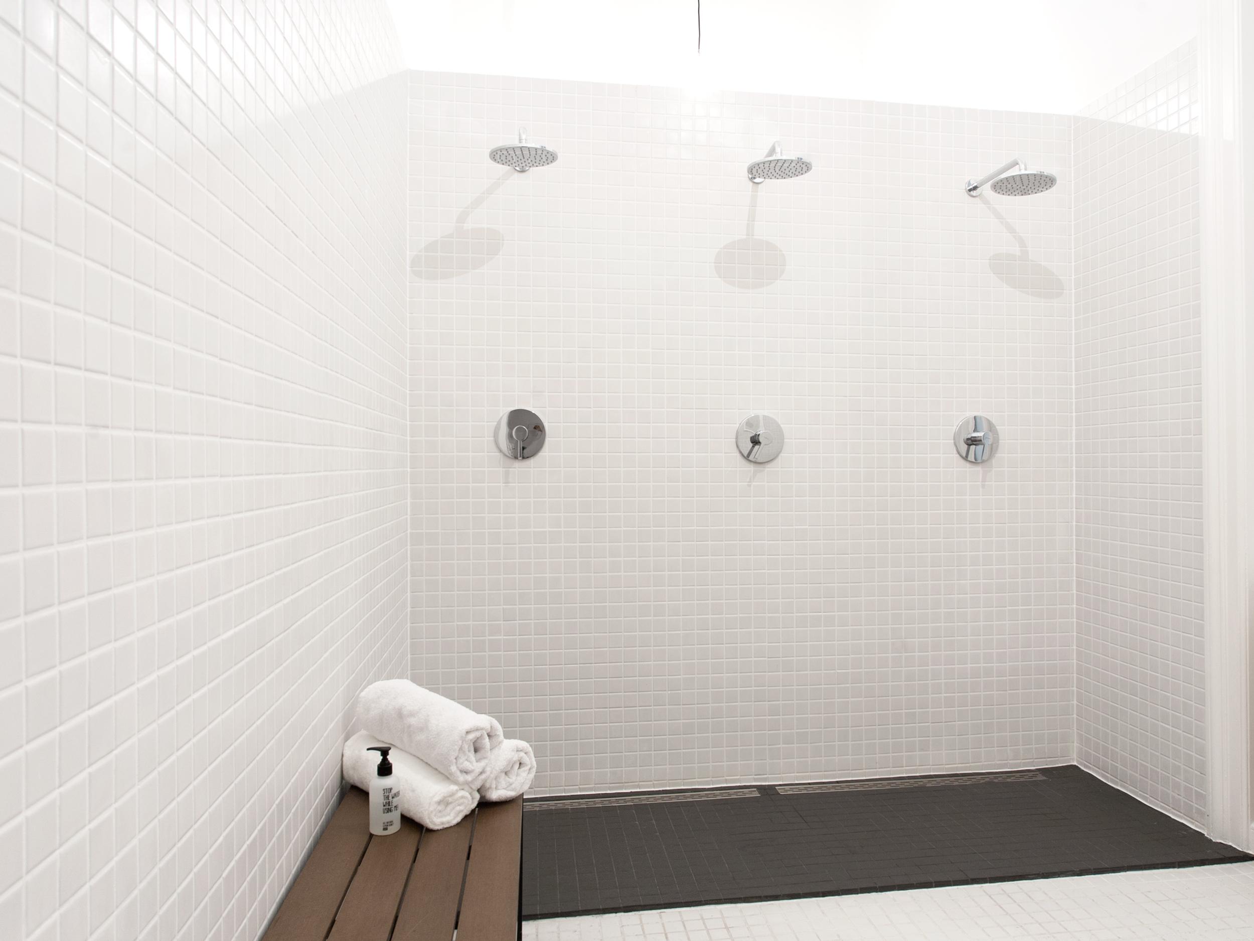 oneyoga_duschen