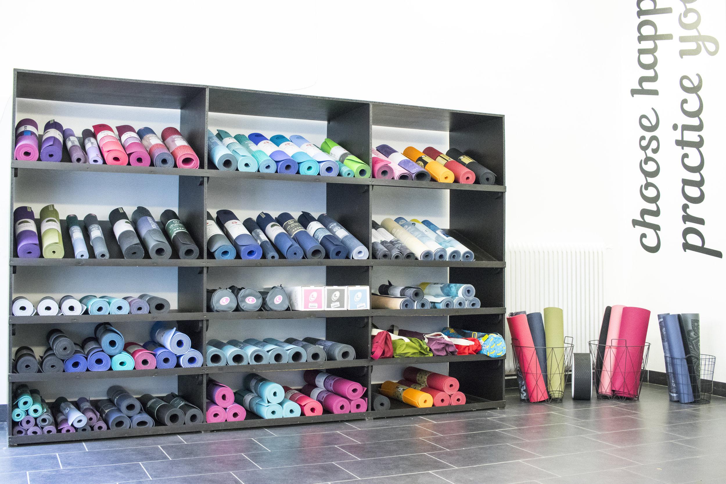 Shop_Matten.jpg