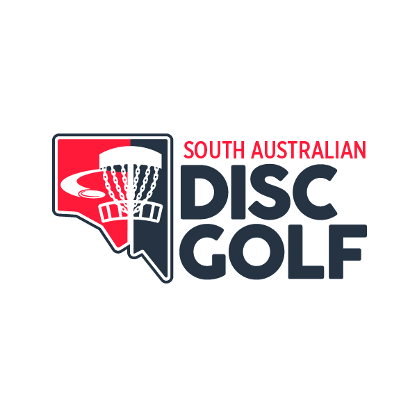 South Australian Disc Golf