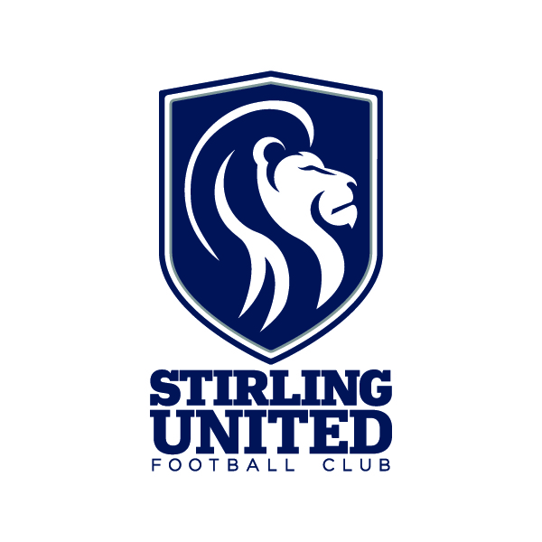 Stirling United.jpg