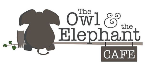 owlandelephant.png