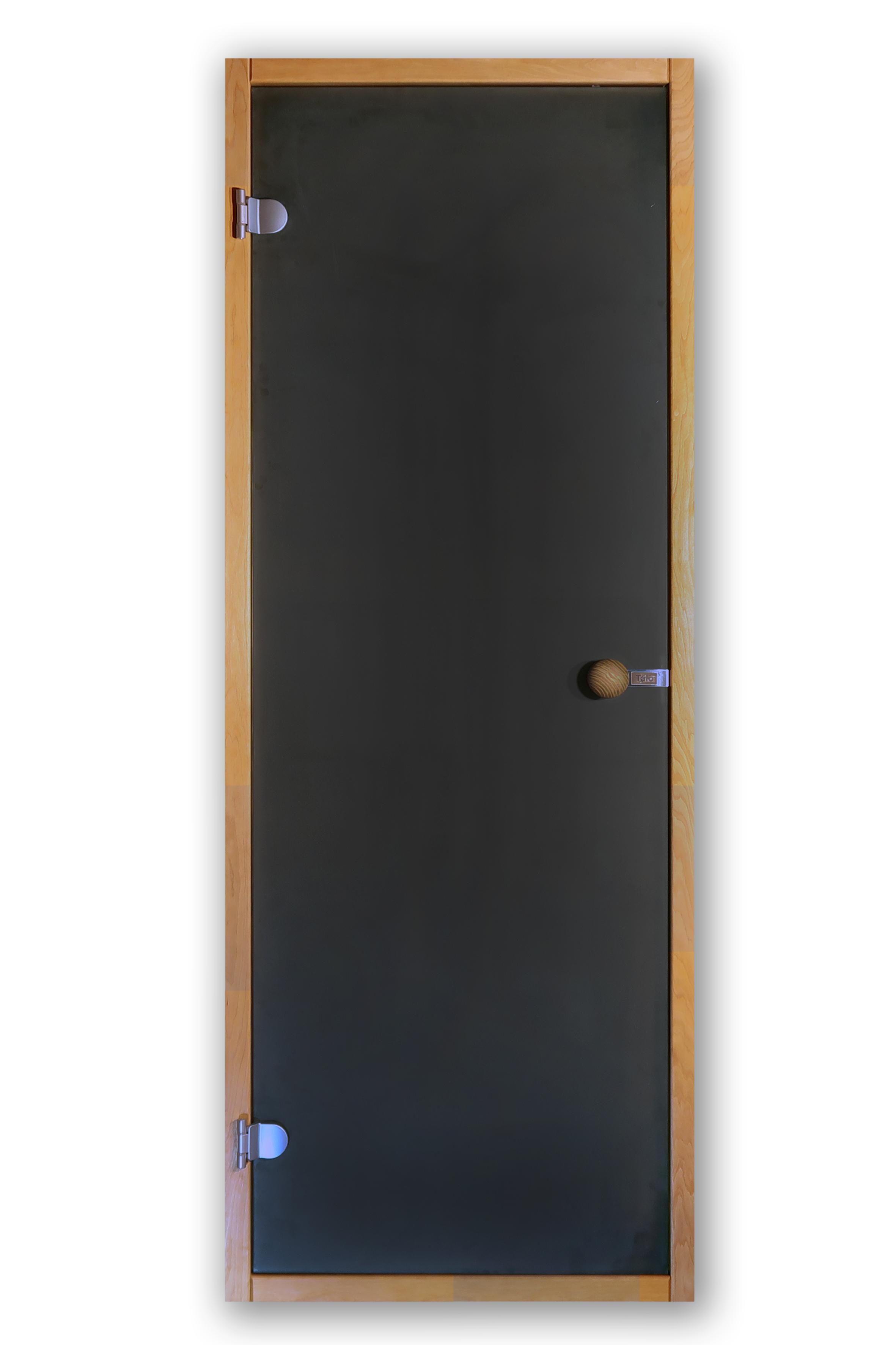 """Дверь Стекло """"Сатин"""".    Производитель""""Talo""""    Коробка Ольха    Размеры дверного блока 700-1900    Цена 12800 руб"""