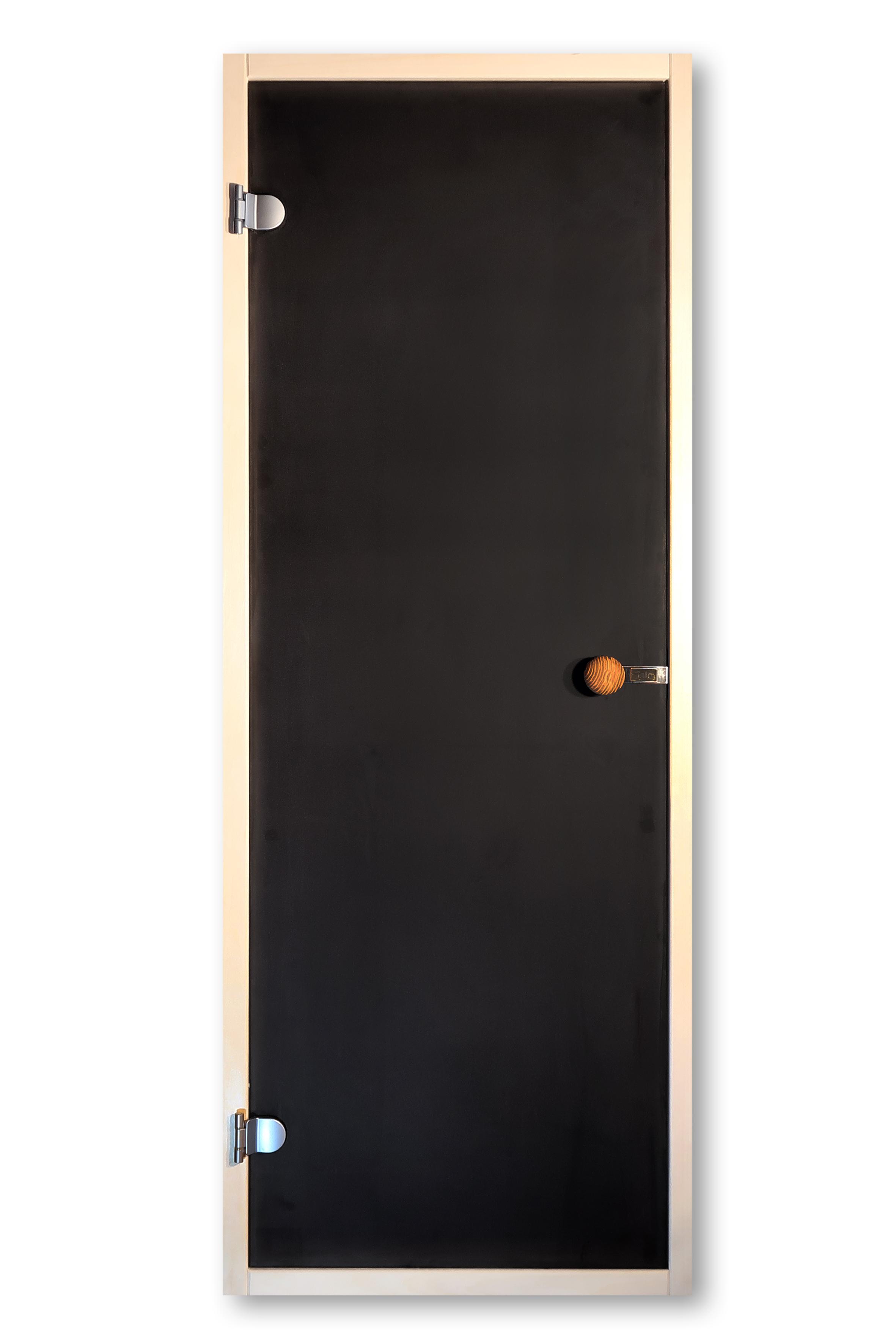 """Дверь Стекло """"Сатин"""".    Производитель""""Talo""""    Коробка Осина    Размеры дверного блока 700-1900    Цена 9800 руб"""
